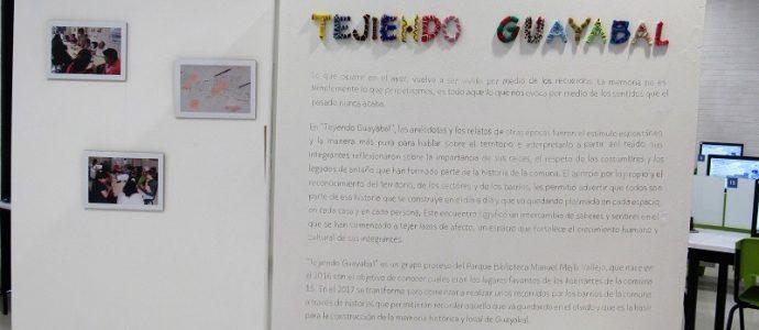 Exposiciones (1)