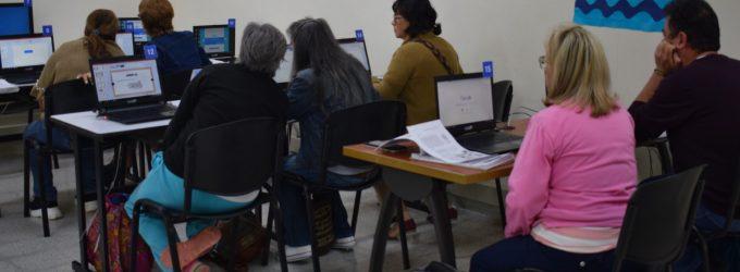 Alfabetización-digital