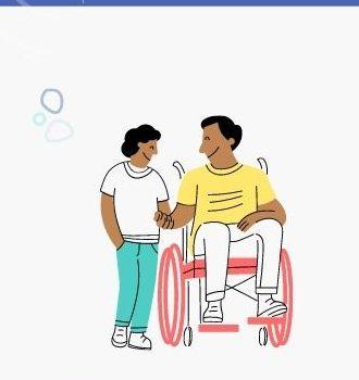 COVID 19 y discapacidad