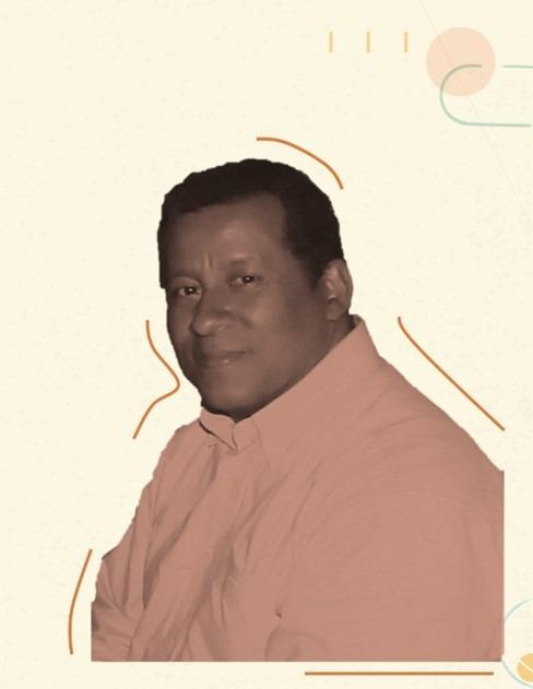 Homenaje a William Álvarez