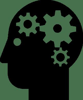 Bibliopolys – Salud mental, un equilibrio entre el cuerpo y la mente