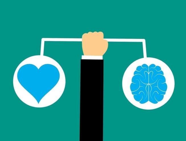 Bibliopolys - Ponte en mi lugar – I concurso de relato breve sobre el estigma de la enfermedad mental