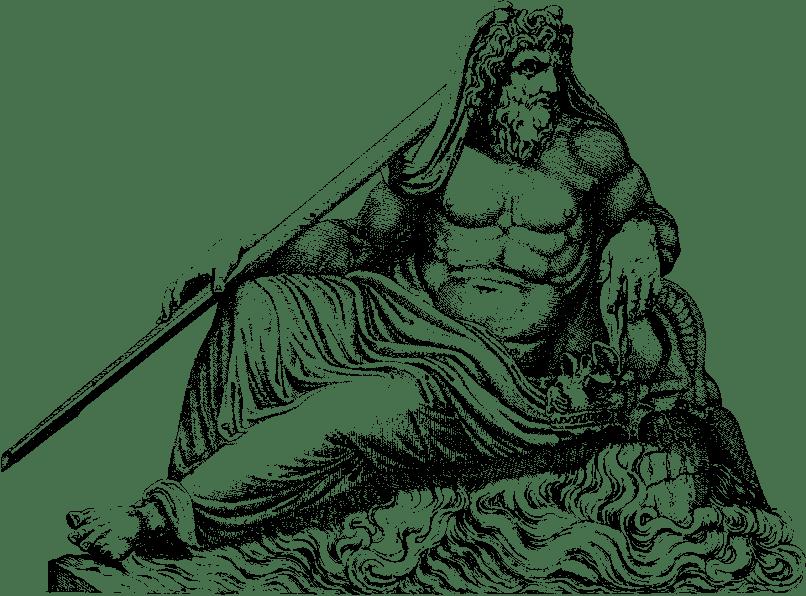 Bibliopolys – Contexto sociocultural de los mitos y leyendas