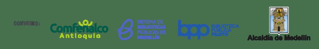 Logo 2020 convenio