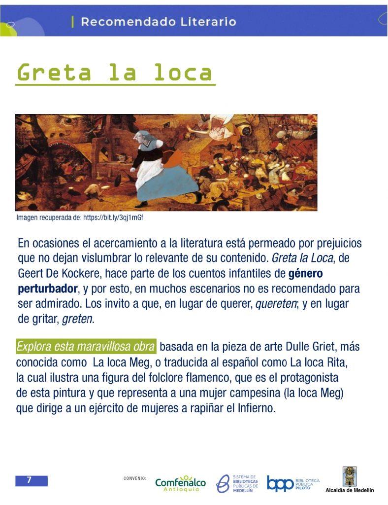 Boletín N°2 Parque Biblioteca Belén