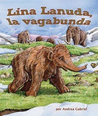 Lina Lanuda