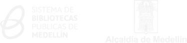 https://bibliotecasmedellin.gov.co/parque-biblioteca-manuel-mejia-vallejo-guayabal/wp-content/uploads/sites/8/2021/02/logo.png