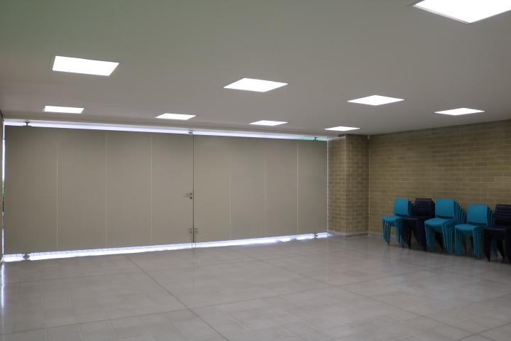 aula multiple 02