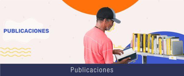 PUBLICACIONES-G - 8 OCT