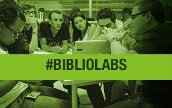 Bibliolabs
