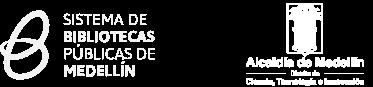 https://bibliotecasmedellin.gov.co/parque-biblioteca-tomas-carrasquilla-la-quintana/wp-content/uploads/sites/2/2021/02/logo.png