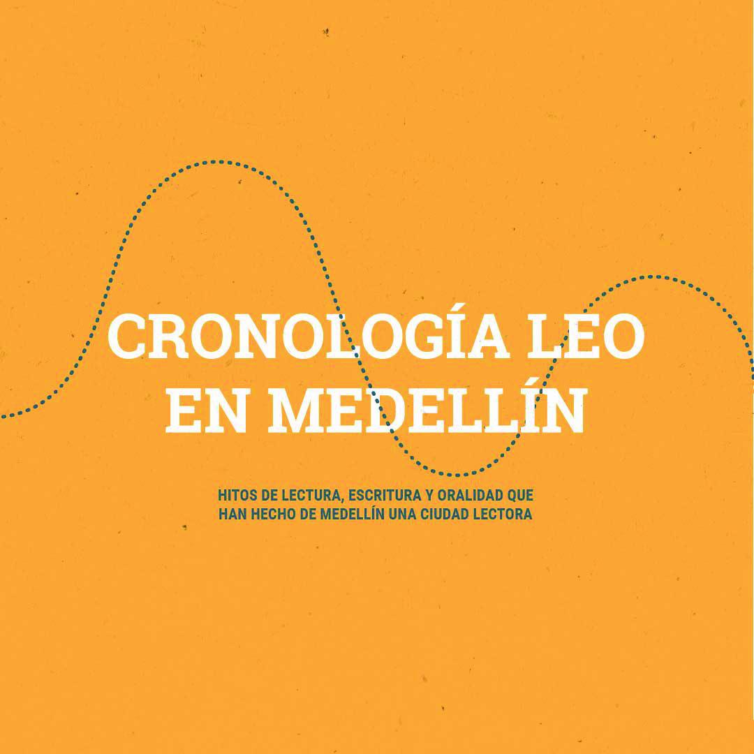 Cronología OKMesa de trabajo 13-100