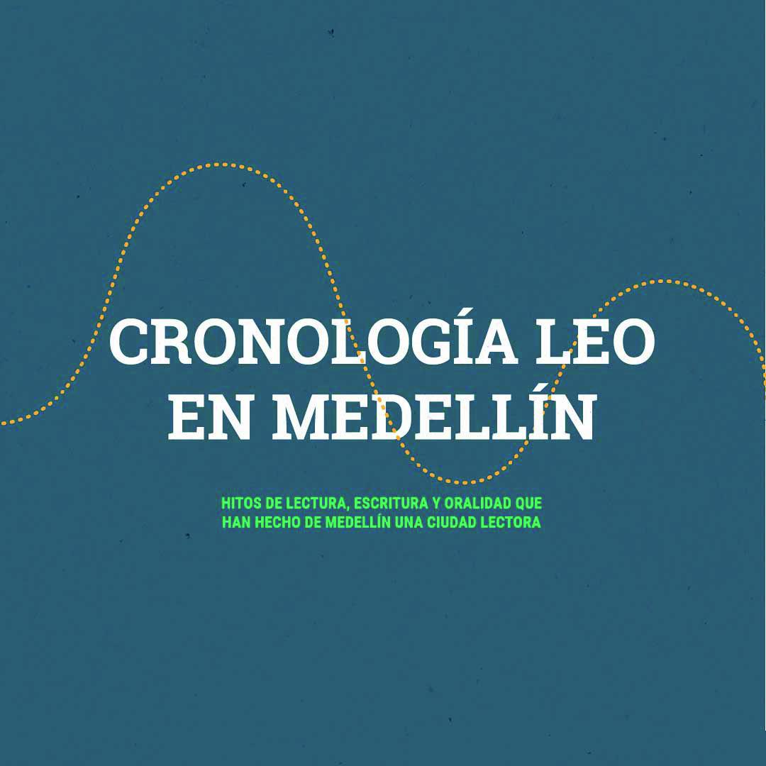 Cronología OKMesa de trabajo 8-100