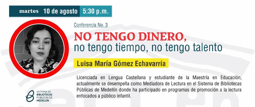 03. Luisa