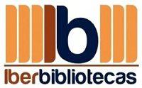 Iberbibliotecas_
