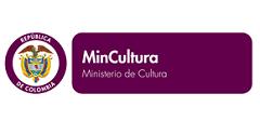 Mincultura_2015