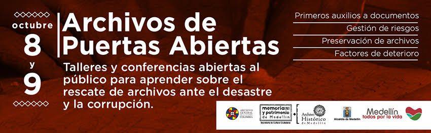 Archivos de Puertas Abiertas_