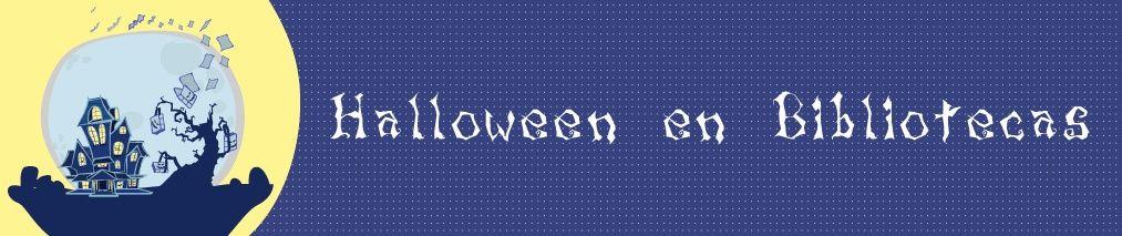 Halloween-en-Bbiliotecas-2015