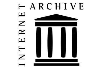 destacado archive
