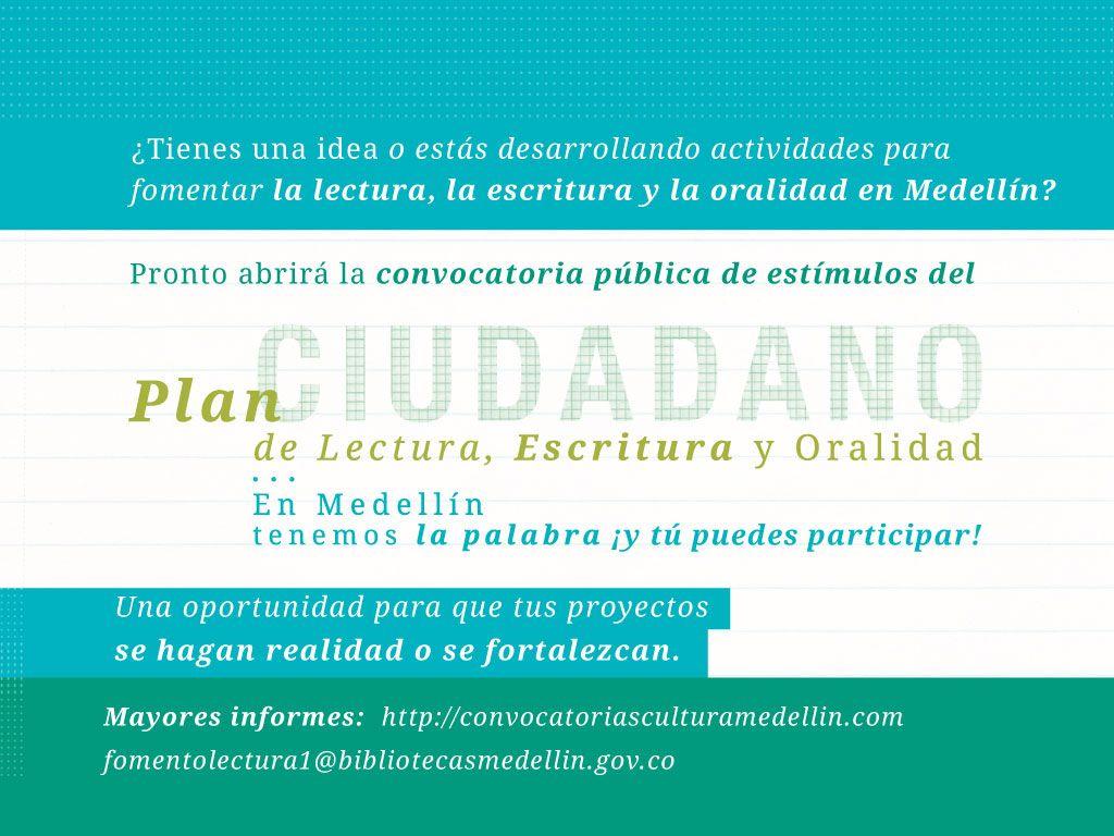 plan-f