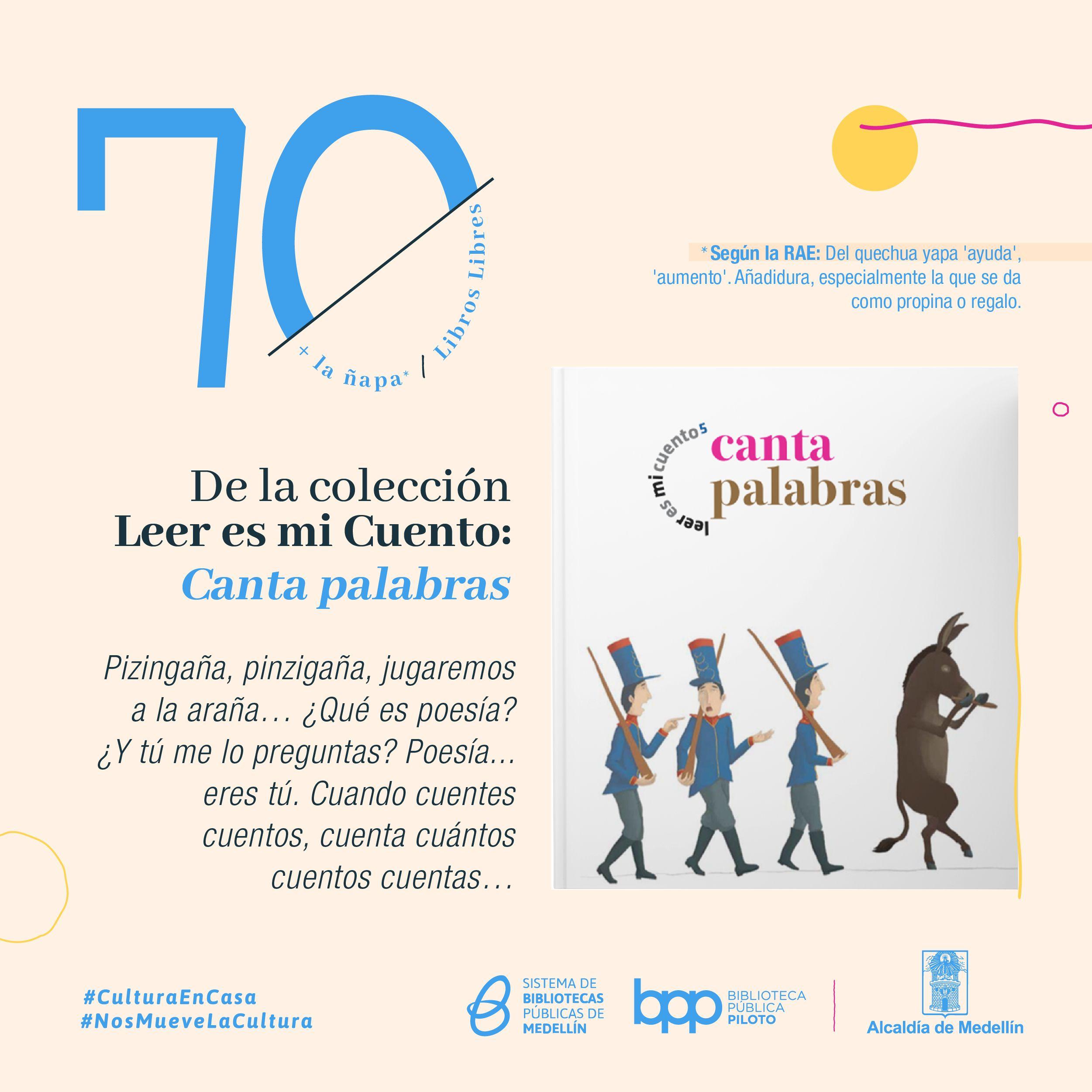 70+ñapa_4_CantaPalabras