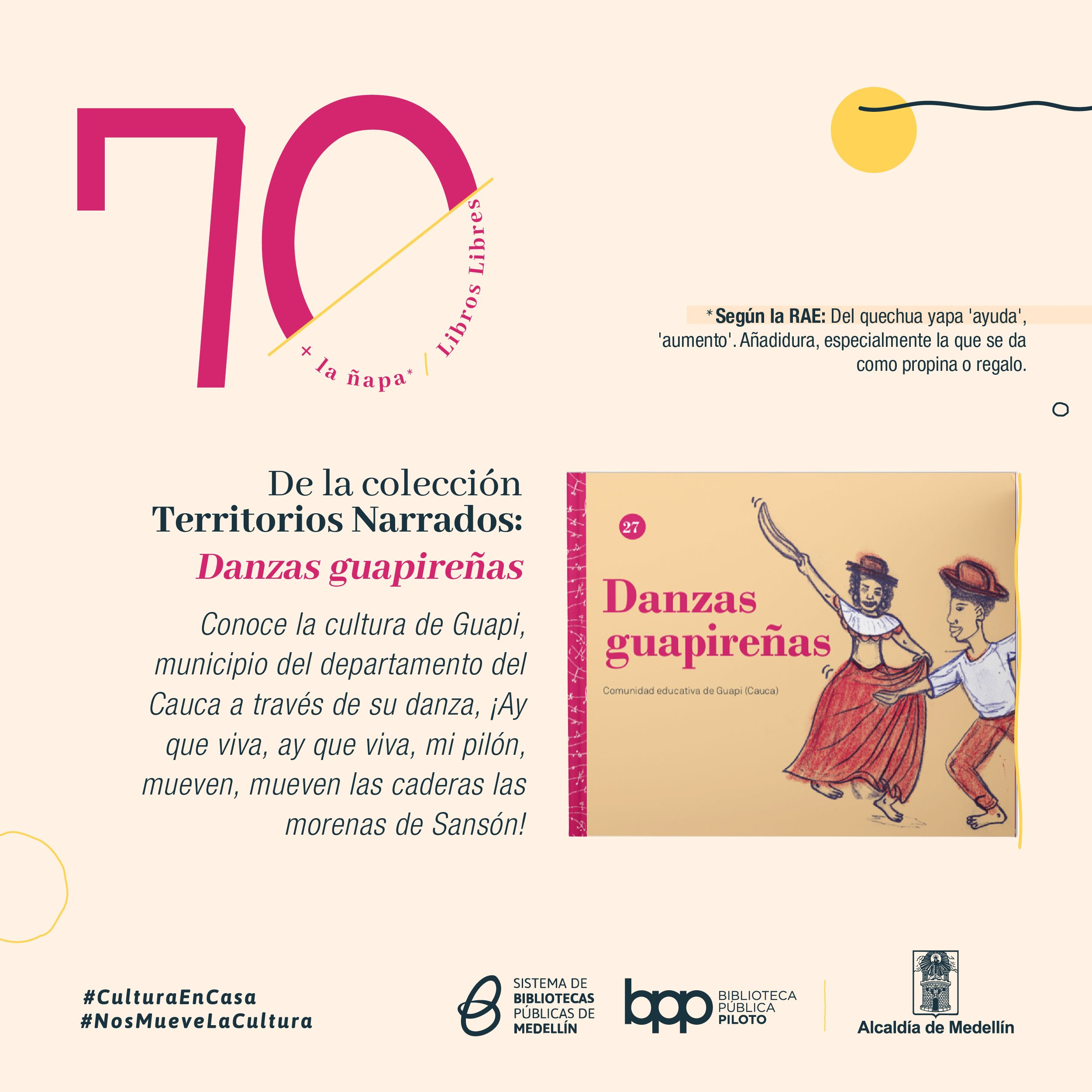 70+ñapa_4_DanzasGuapireñas