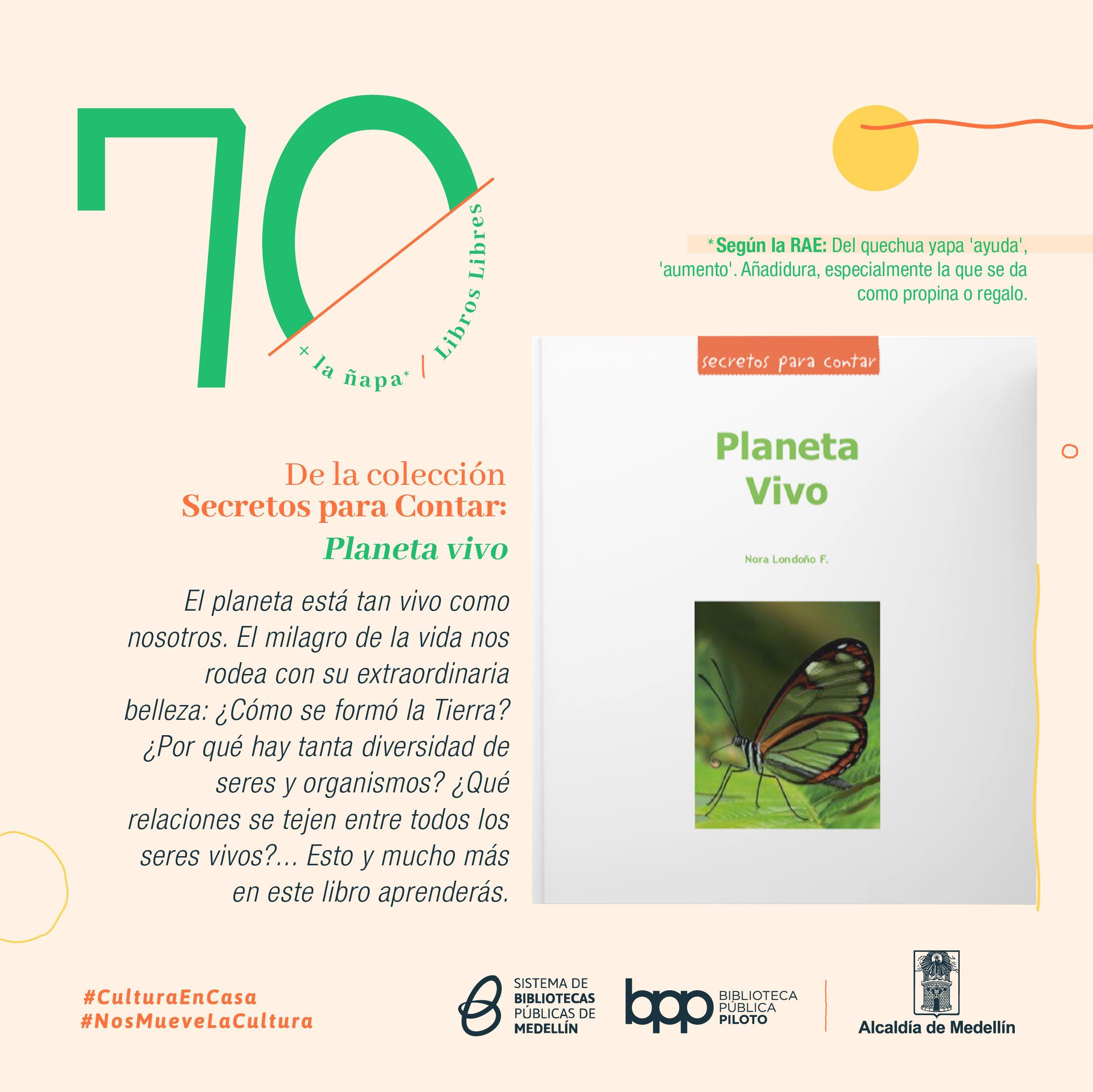 70+ñapa_4_PlanetaVivo