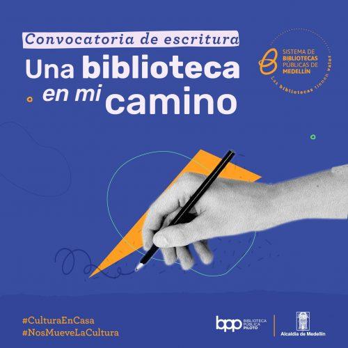 Imagen_Concurso_de_escritura_Mesa_de_trabajo_1
