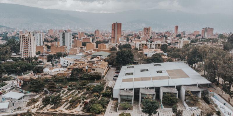 bibliotecas_-3