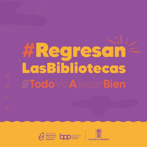 Apertura_bibliotecas_FEED-01