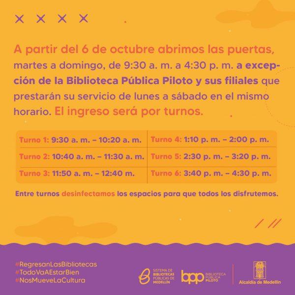 Apertura_bibliotecas_FEED-02