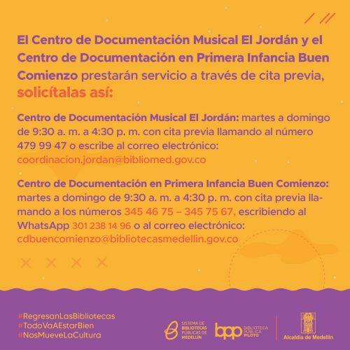 Apertura_bibliotecas_FEED-03