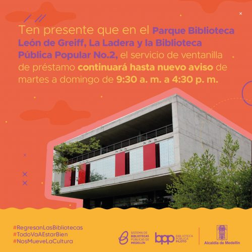 Apertura_bibliotecas_FEED-05