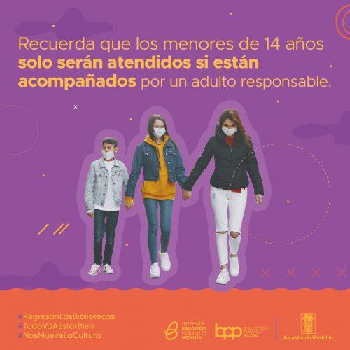 Apertura_bibliotecas_FEED-06