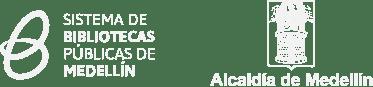 https://bibliotecasmedellin.gov.co/wp-content/uploads/2021/01/logo.png