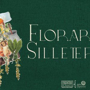 Florario Silletero