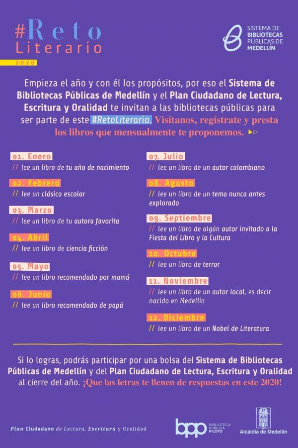 RetoLiterario_EcardRetoLiterario2020