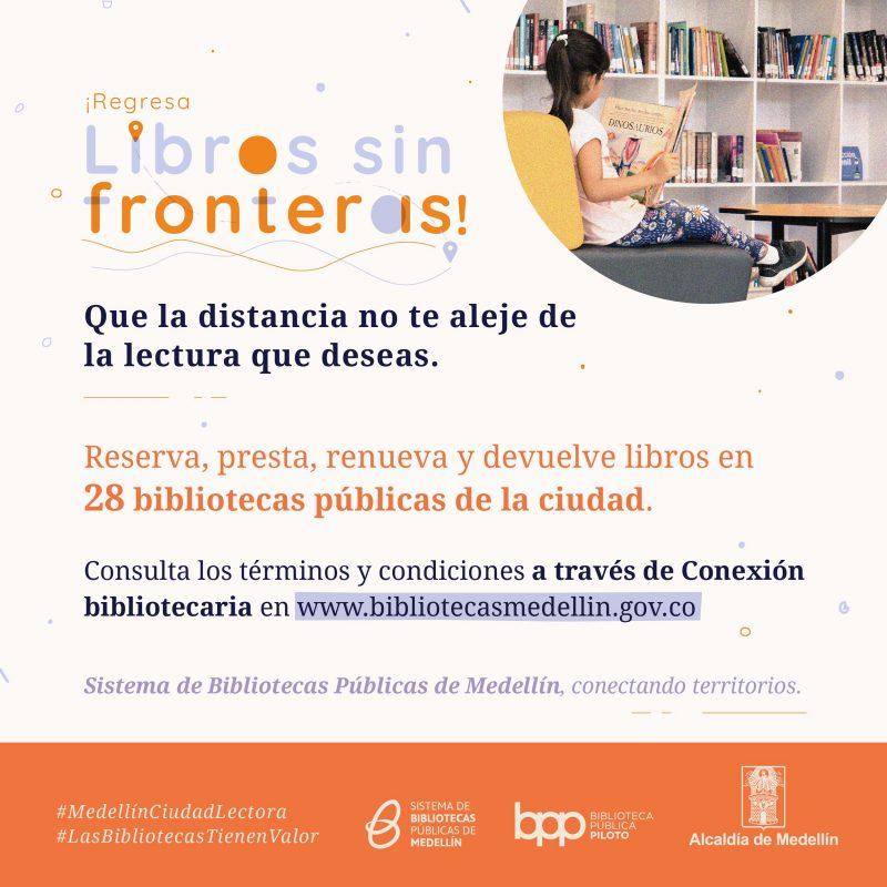 LibrosSinFronteras2021_EcardGeneral1