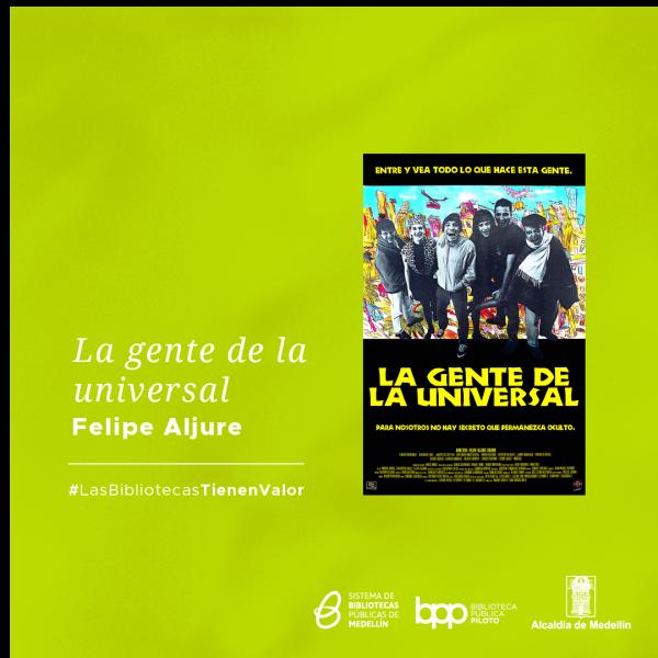 Es la historia de una modesta agencia de detectives en el centro de Bogotá, que son contratados para vigilar a la amante de un mafioso español, que se encuentra en una de las cárceles de Colombia.